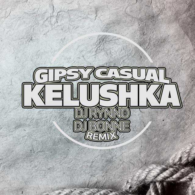 Gipsy Casual