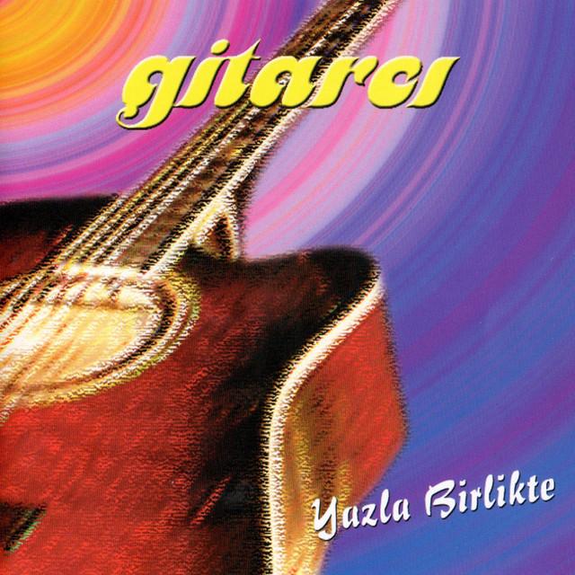 Gitarcı