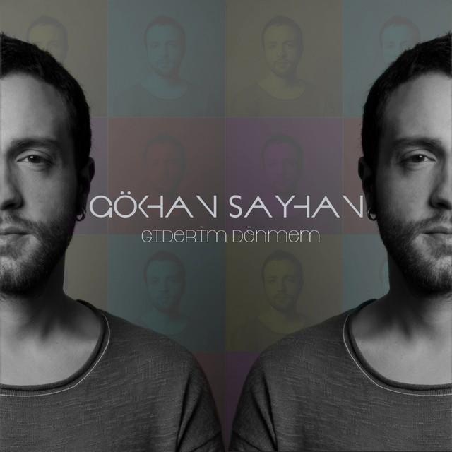 Gökhan Sayhan