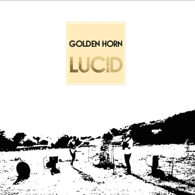 Golden Horn Şarkıları