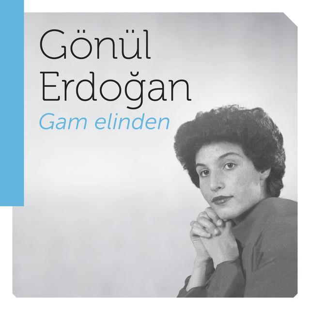 Gönül Erdoğan