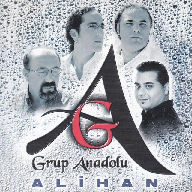 Grup Anadolu