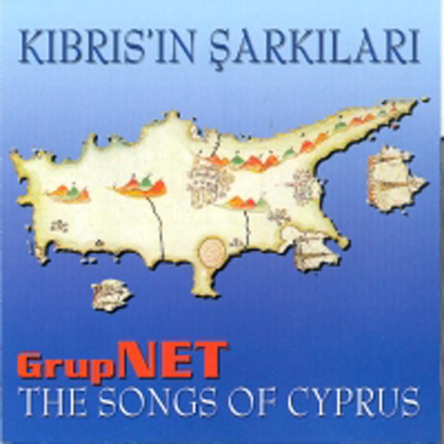 Grup Net