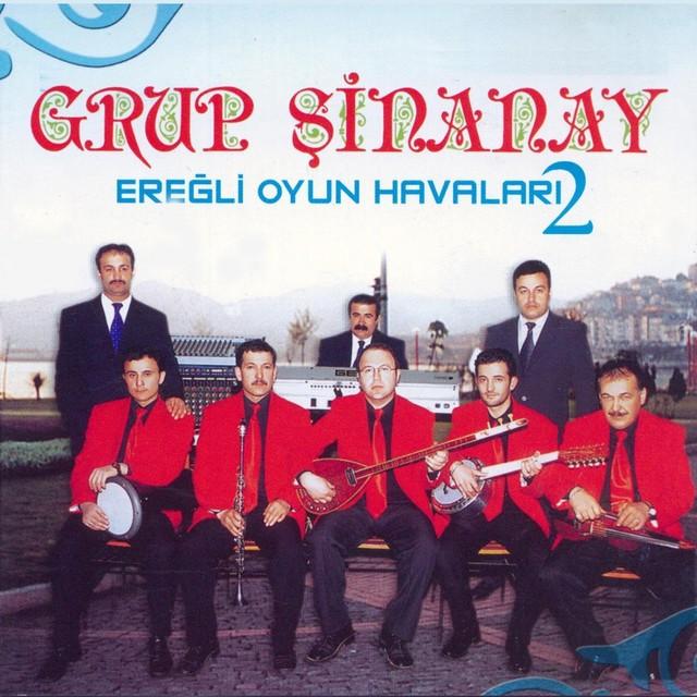 Grup Şinanay