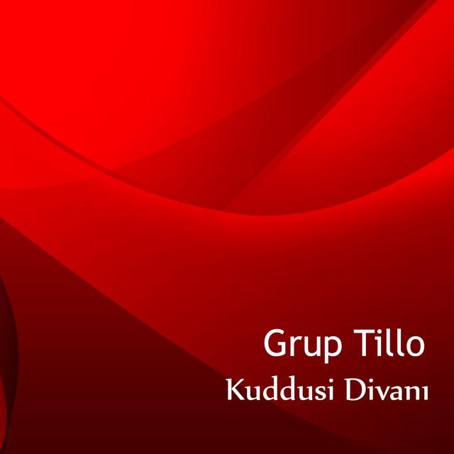 Grup Tillo