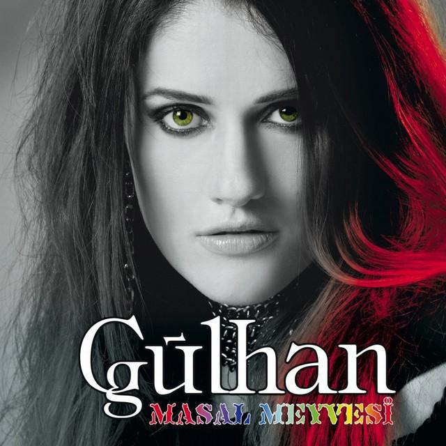 Gülhan Aydın
