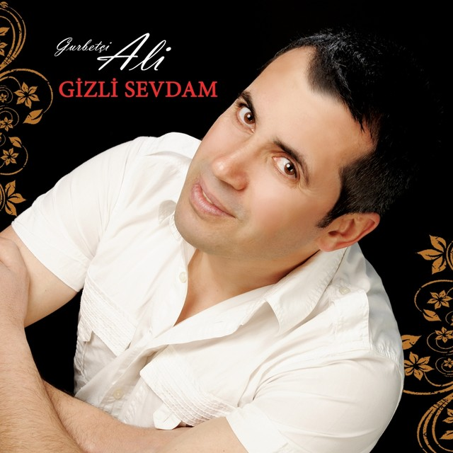 Gurbetçi Ali
