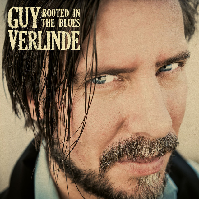 Guy Verlinde
