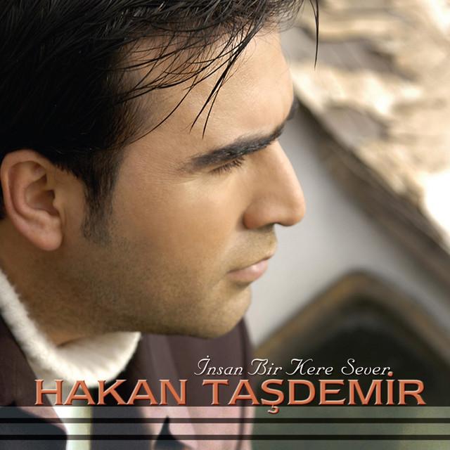 Hakan Taşdemir