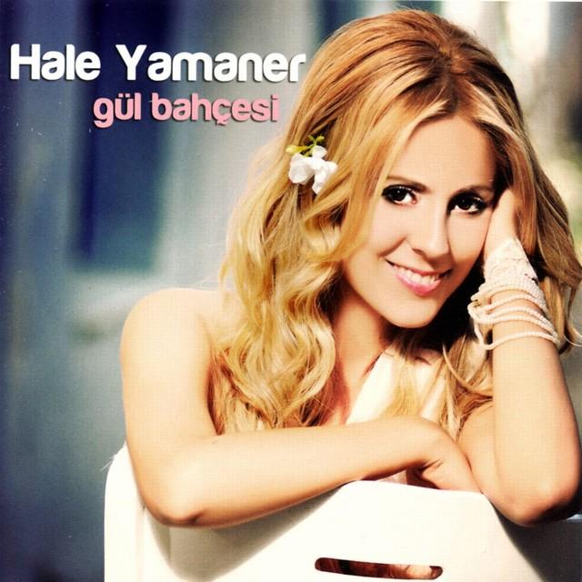 Hale Yamaner