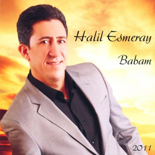 Halil Esmeray