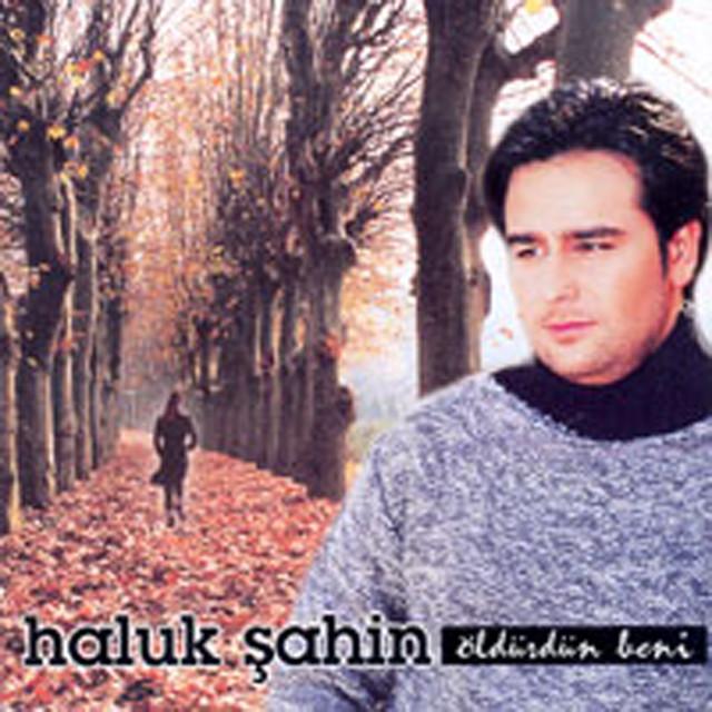 Haluk Şahin