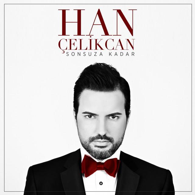 Han Çelikcan