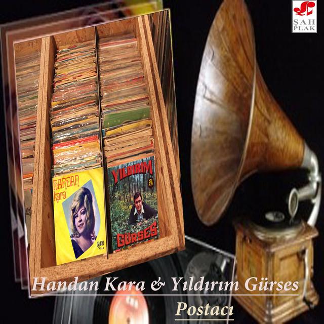 Handan Kara Şarkıları