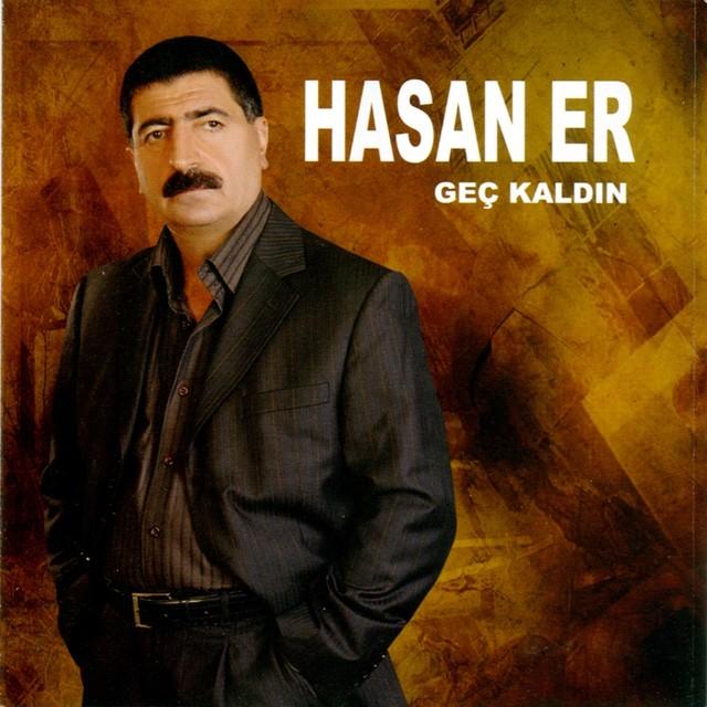 Hasan Er Şarkıları