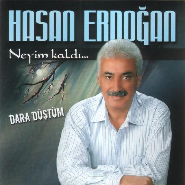 Hasan Erdoğan Şarkıları
