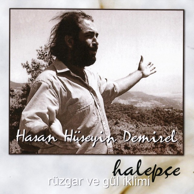 Hasan Hüseyin Demirel