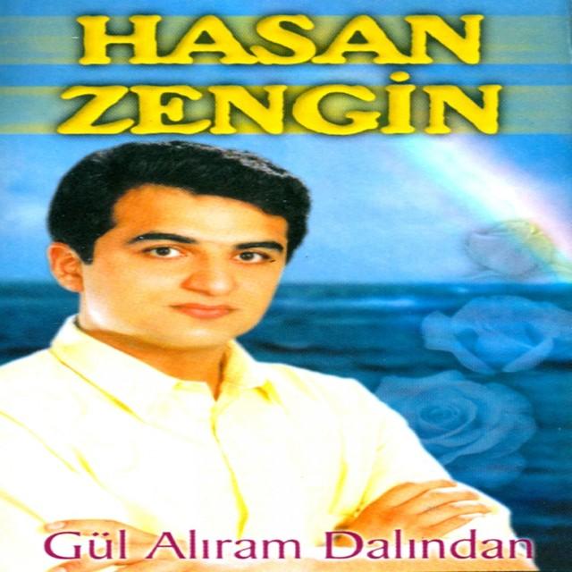Hasan Zengin