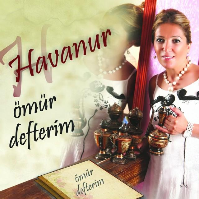 Havanur