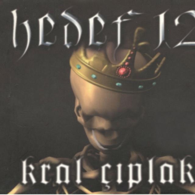 Hedef 12