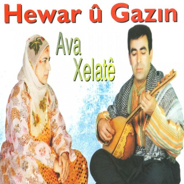 Hewar U Gazin Şarkıları