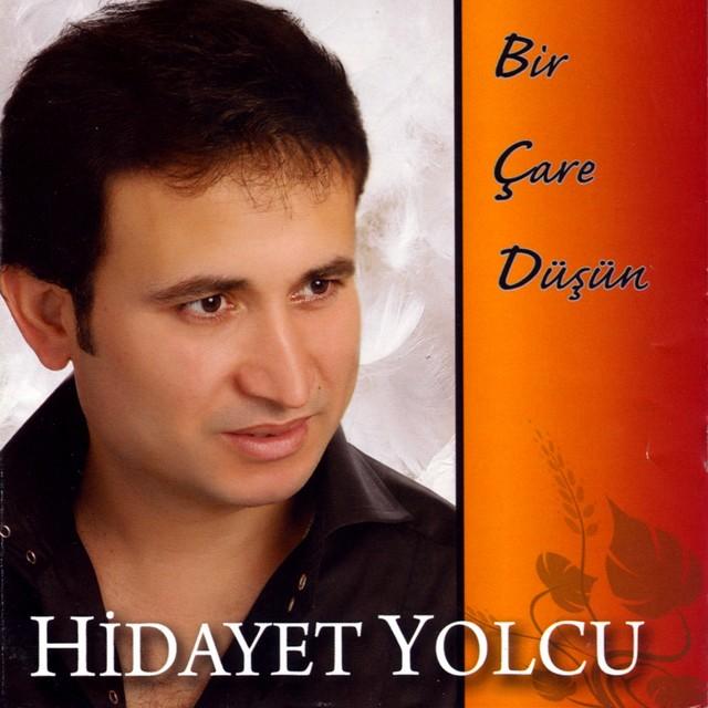 Hidayet Yolcu