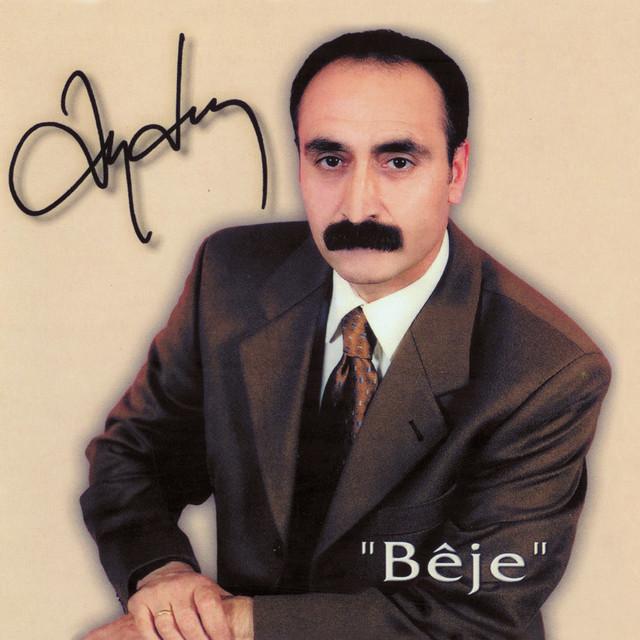 Hozan Aydın