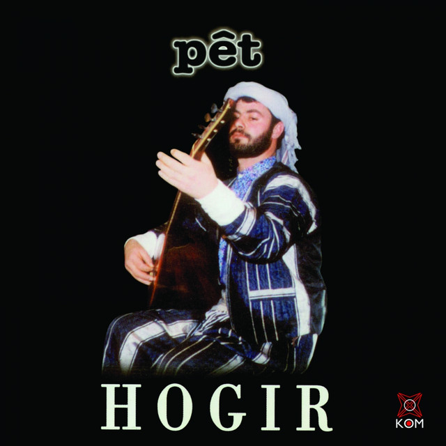 Hozan Hogır
