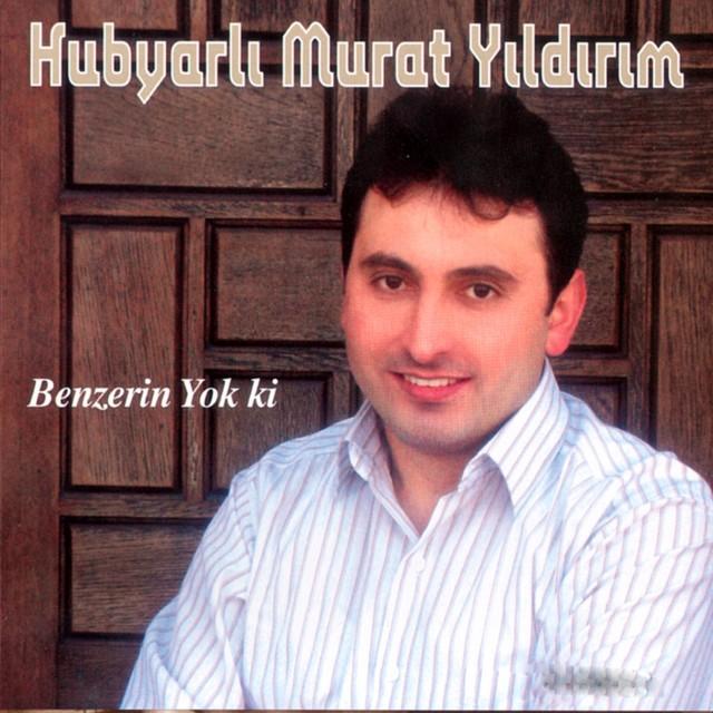 Hubyarlı Murat Yıldırım