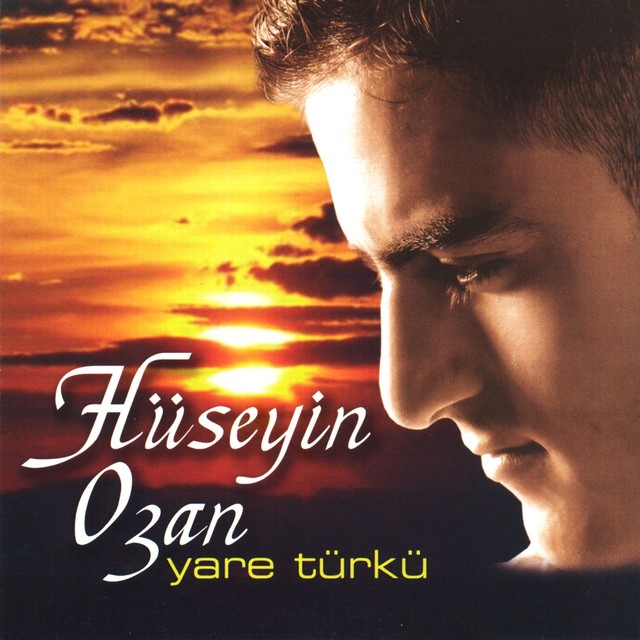 Hüseyin Ozan