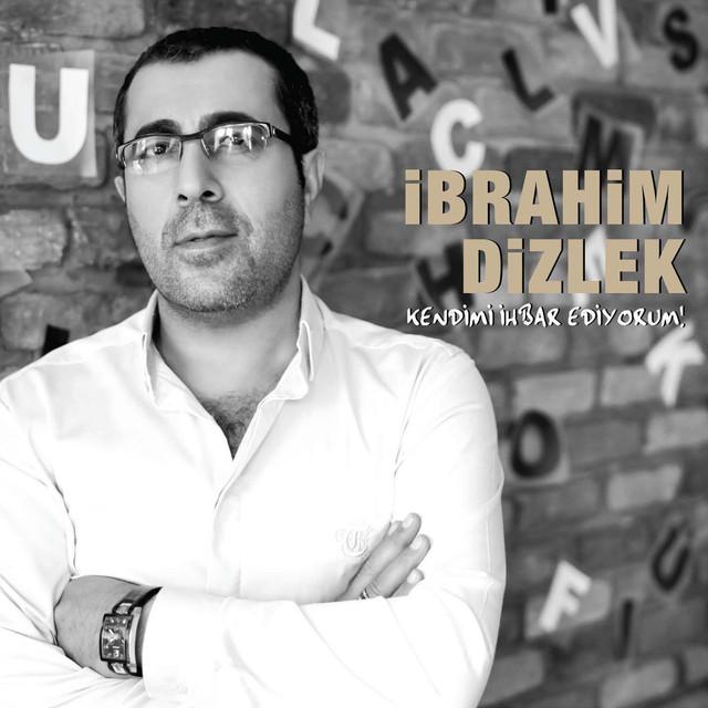 İbrahim Dizlek