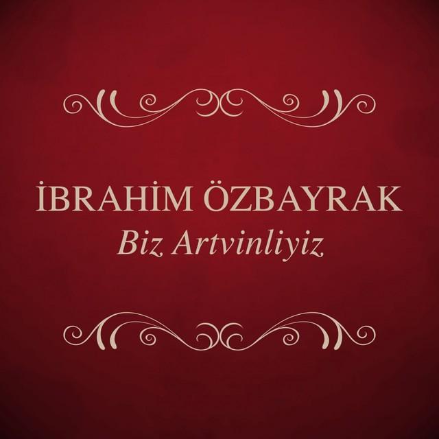 İbrahim Özbayrak
