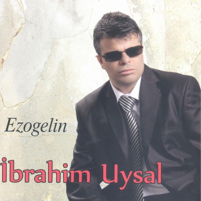 İbrahim Uysal