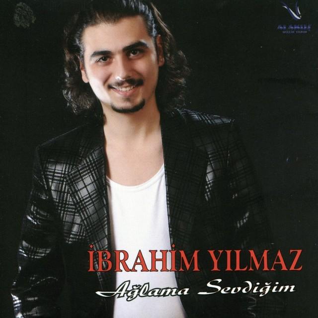 İbrahim Yılmaz