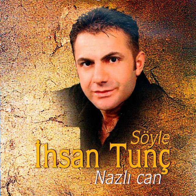 İhsan Tunç