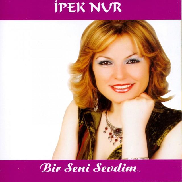 İpek Nur
