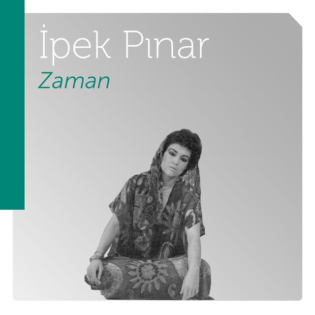 İpek Pınar Şarkıları