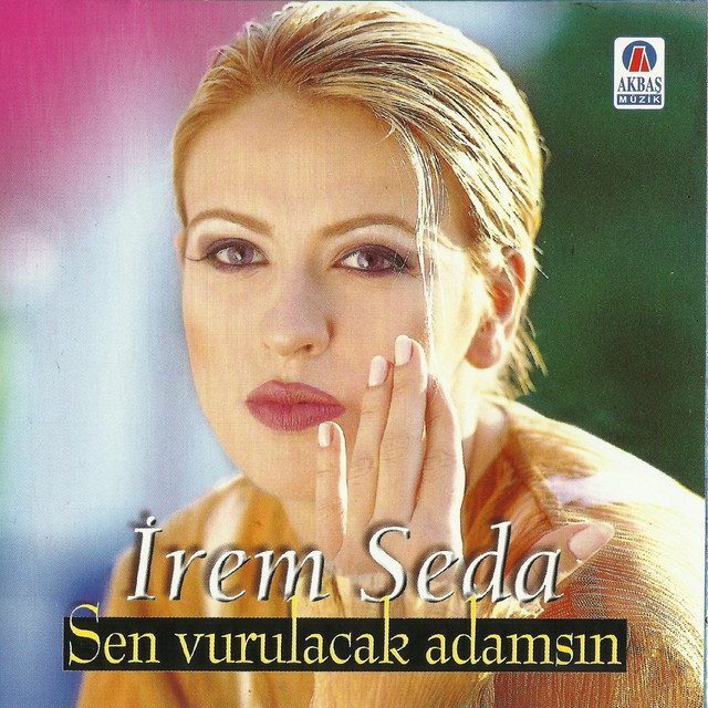 İrem Seda