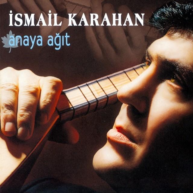 İsmail Karahan