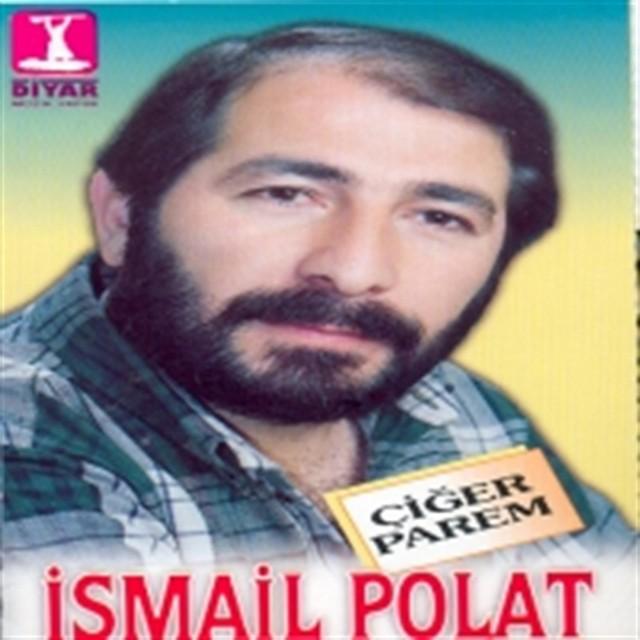 İsmail Polat