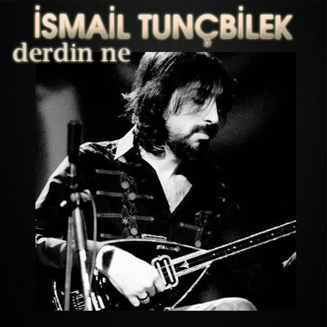 Ismail Tuncbilek