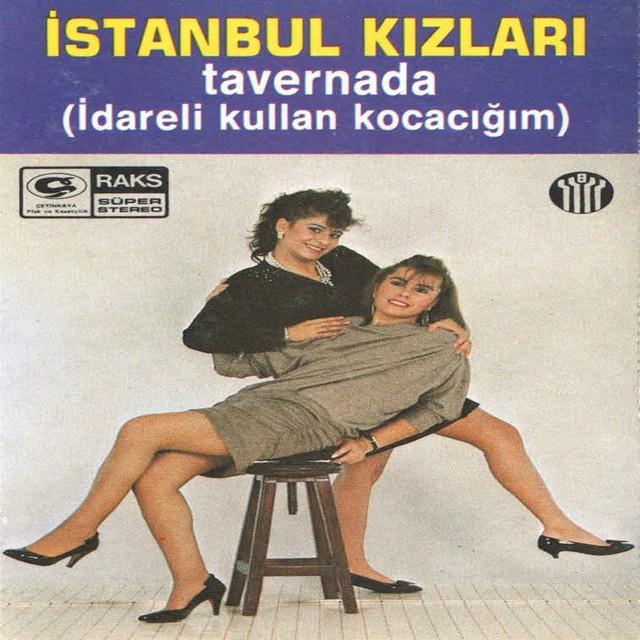 İstanbul Kızları