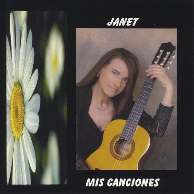 Janet Şarkıları