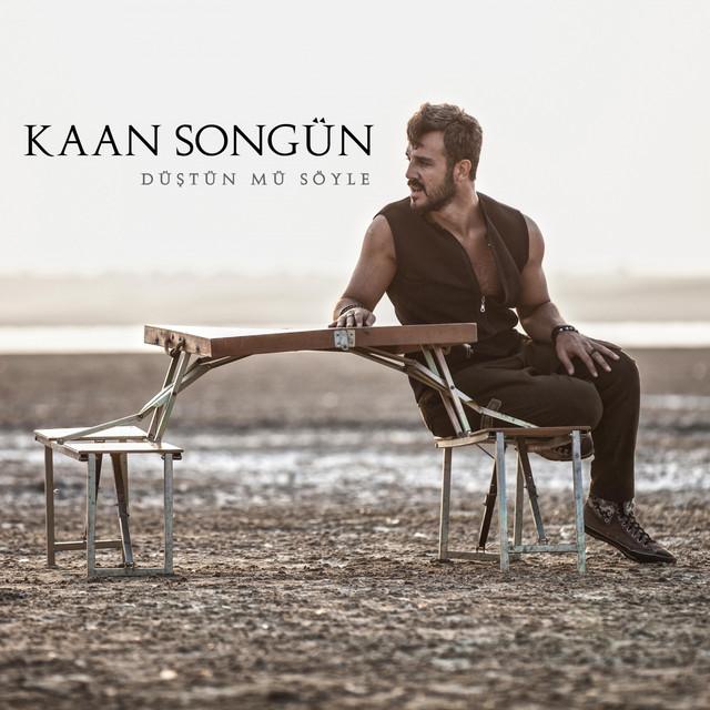 Kaan Songün
