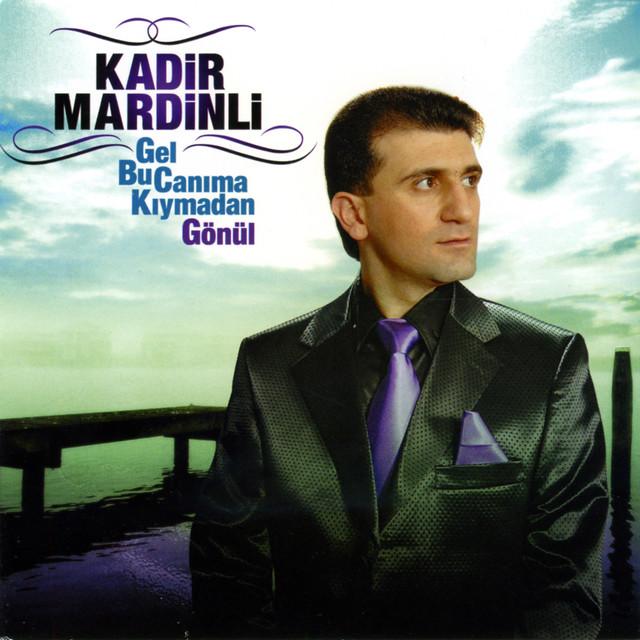 Kadir Mardinli