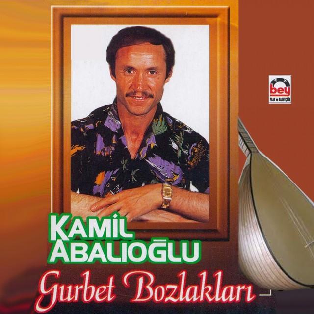 Kamil Abalıoğlu Şarkıları