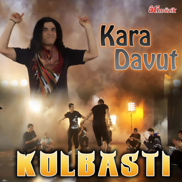 Kara Davut