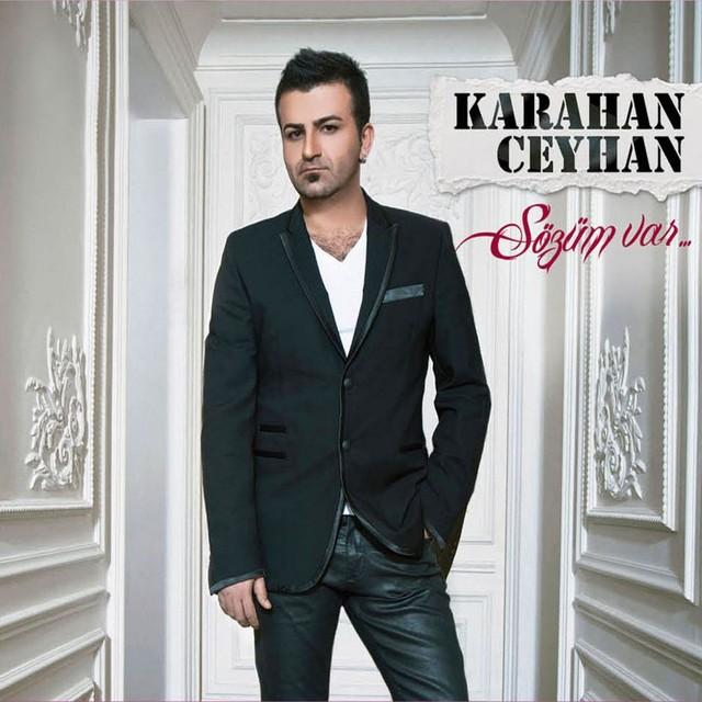 Karahan Ceyhan