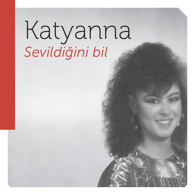 Katyanna