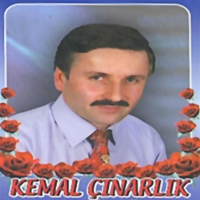 Kemal Çınarlık